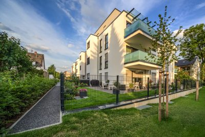Architekt Duisburg architektur stahlmann roswalka moers ihr architekt in moers