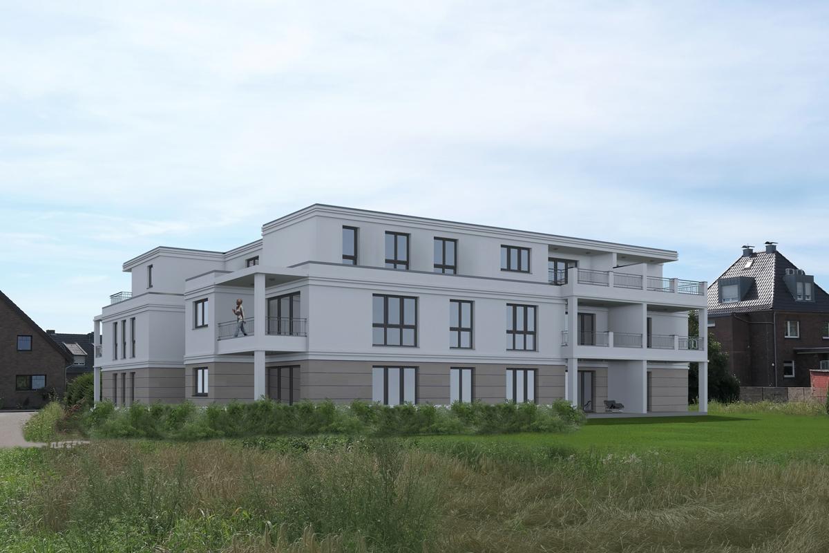 2018 Mehrfamilienhaus Architekt Alpenhof-1