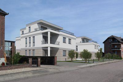 2018 Mehrfamilienhaus Architekt Alpenhof-2