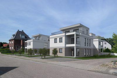 2018 Mehrfamilienhaus Architekt Alpenhof-3