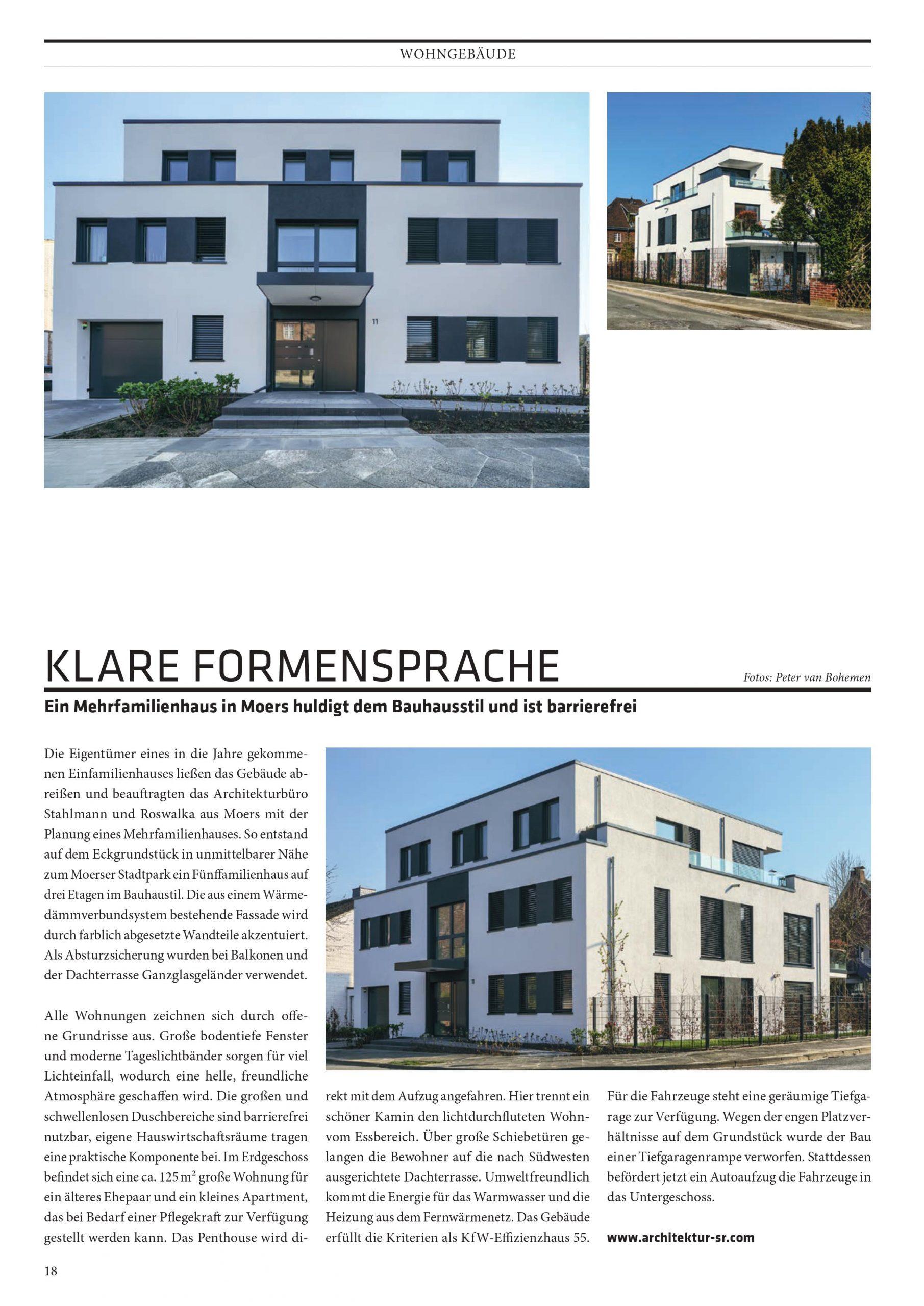Presse_Cube_04_2020_Architekt_Moers_Stahlmann