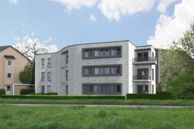 Moers Mehrfamilienhaus Architekt 2018 3