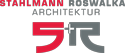 Architektur Stahlmann Roswalka Moers Logo